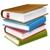 10 лучших читалок на iPad и iPhone