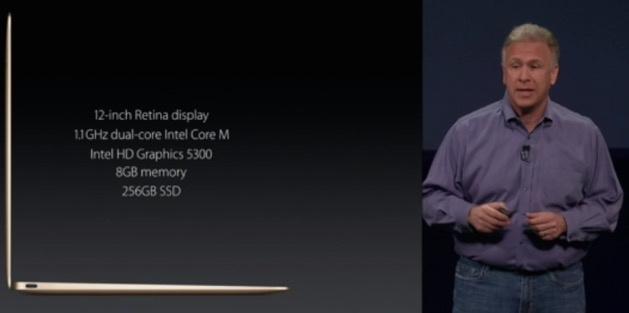 new-mac