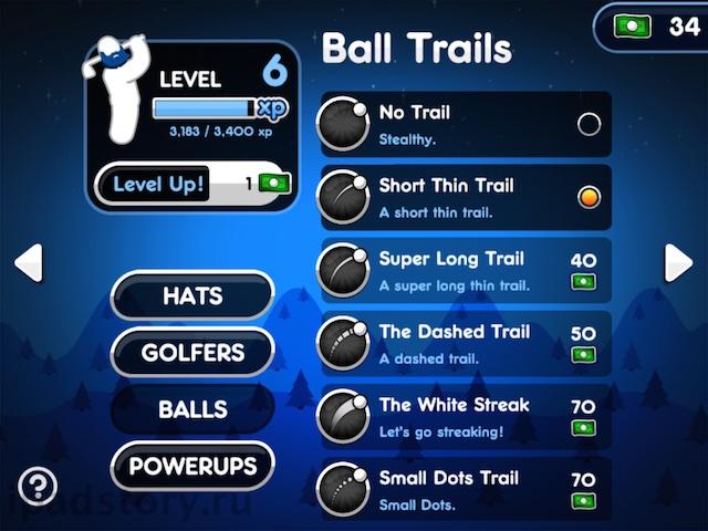 super-stickman-golf 1