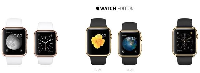 watch-edition