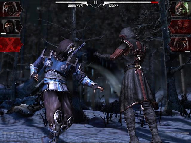 mortal-combat-x 15