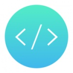 Как посмотреть исходный код сайта на iPad или iPhone