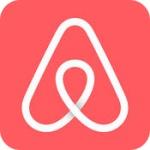 Airbnb на iPad. Сними квартиру в путешествии
