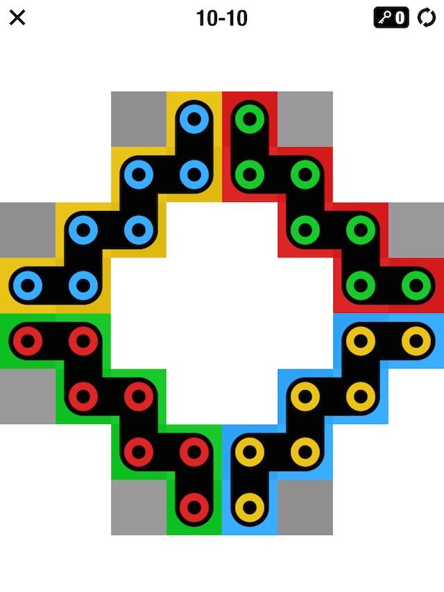 quetzalcoatl-ipad 12