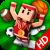 10 лучших спортивных игр на iPad