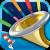 Dr. Seuss Band — увлекательная музыкальная игра