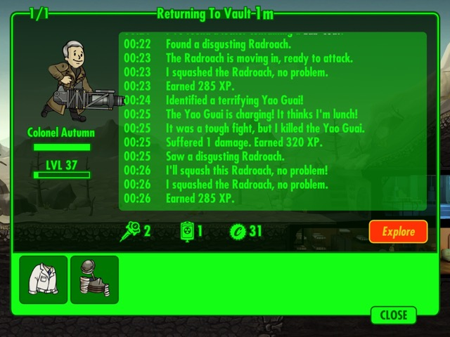 fallout-shelter-ipad-11