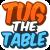 Tug the Table на iPad - игра для двоих