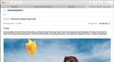vkladki-mail
