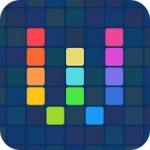 Workflow на iPad. Automator для iOS