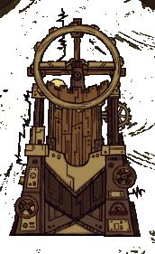 Maxwell's_Door