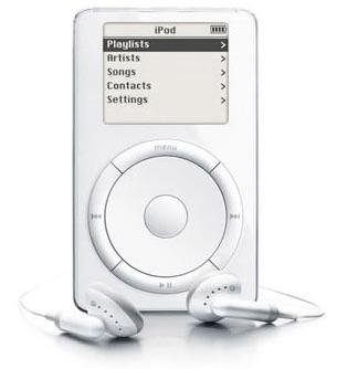 iPod-second-gen-2