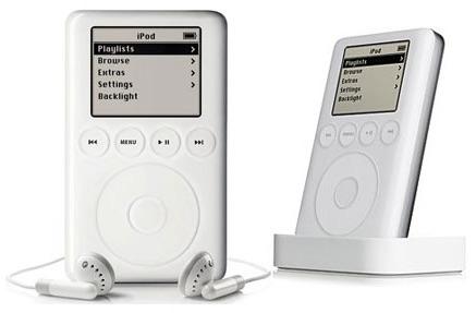 iPod-third-gen