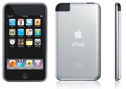 ipod-touch-1-gen