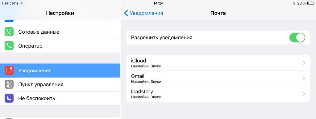 mail-uvedomleniya