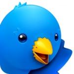 Лучший Twitter-клиент для iPad и iPhone