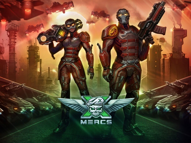 x-mercs-main