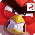 Angry Birds 2 на iPad. Боль пройдет, злость останется