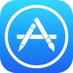 10 разочарований в App Store