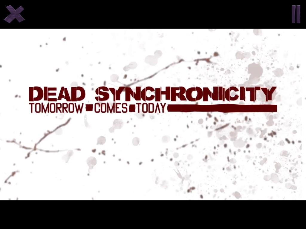dead-sync-03