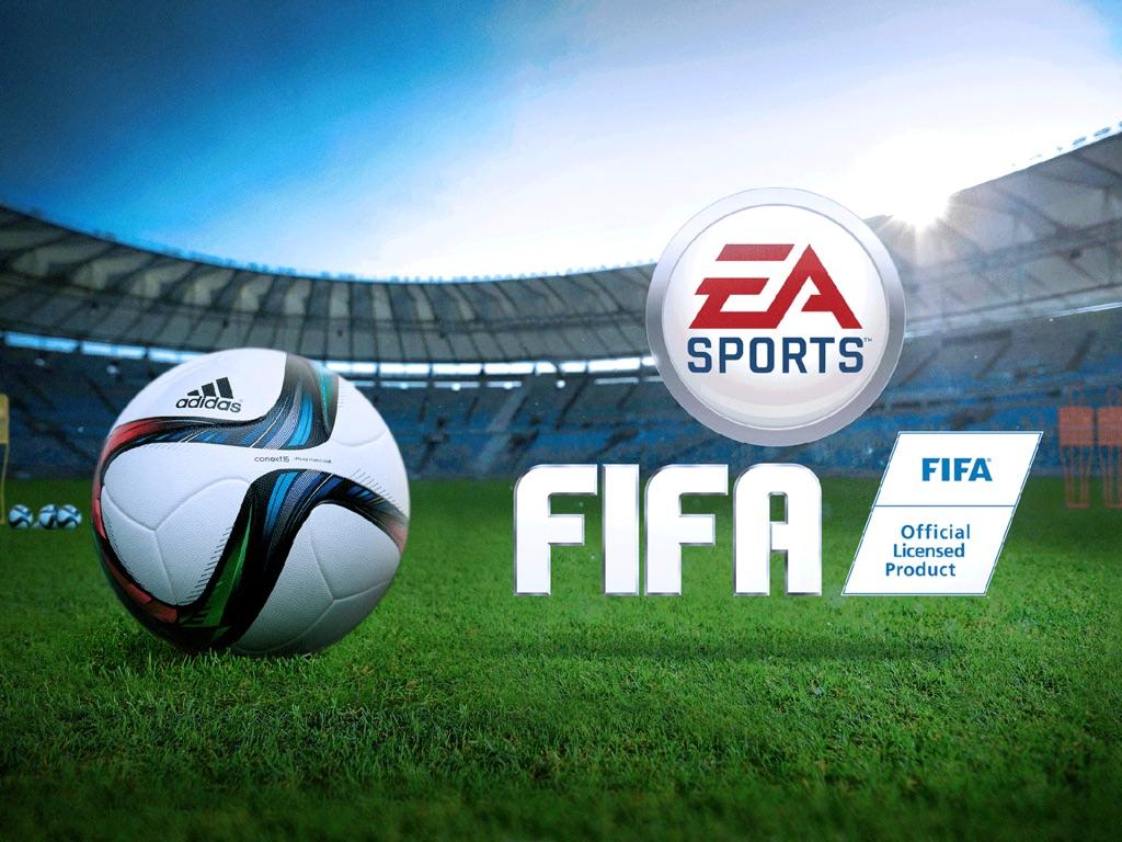 скачать игры fifa 11 через торрент