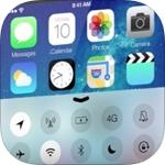 Чего не хватает iOS 9?