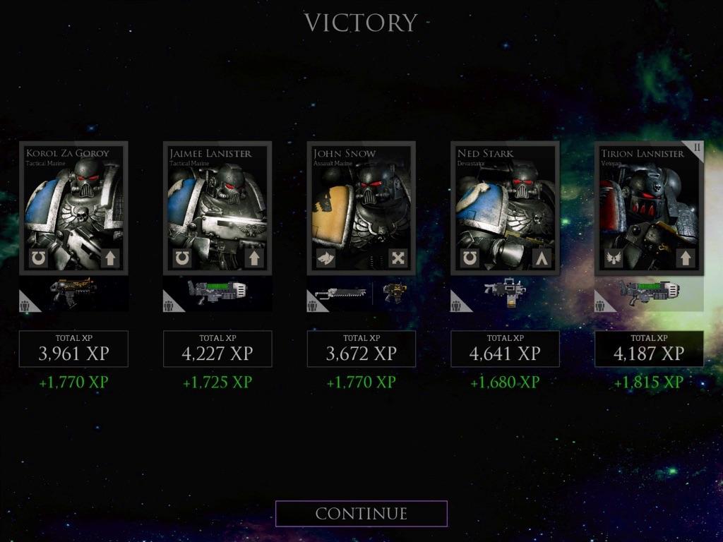 war-40000