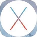 OS X El Capitan — обновлять или нет свою систему?