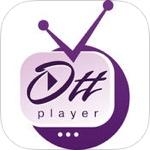 OttPlayer — бесплатный просмотр спутниковых телеканалов (IPTV) на iPad