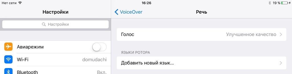 voice-over-rech