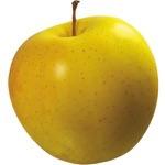 Новости Apple: iMac, джейлбрейк iOS 9, очередная бета