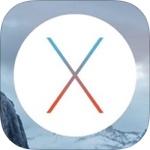 Официально вышла OS X El Capitan