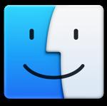 Лучшие и любимые программы для OS X