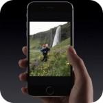 Что такое Live Photos? Как работают живые фотографии?