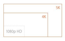 retina-4k