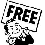 10 лучших бесплатных игр (Free2Play)