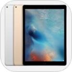 iPad Pro — большой планшет от Apple. Всё, что нужно знать