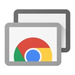 Chrome Remote Desktop как альтернатива Team Viewer