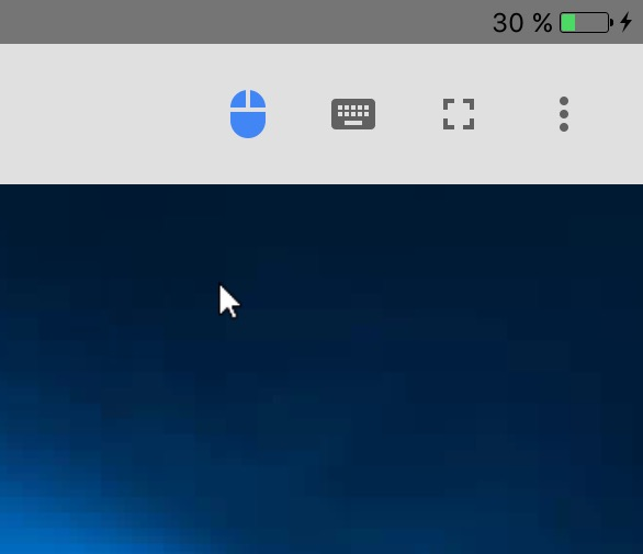 chrome-remote-desktop-8