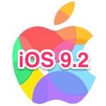 iOS 9.2 для iPad, iPhone и iPod Touch. Что нового?
