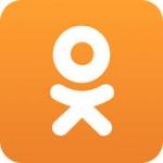 Скачать и установить Одноклассники на iPad. Официальное приложение
