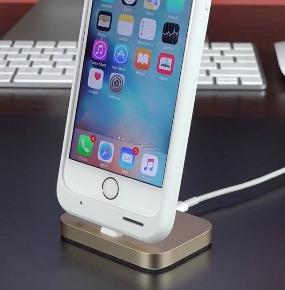 smart-battery-case
