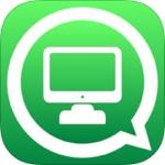 Как установить и использовать WhatsApp на iPad