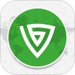 Программа Browsec. Ещё один способ включить VPN на iPad