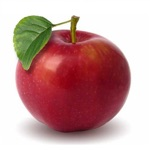 Дайджест. 5 слухов про компанию Apple
