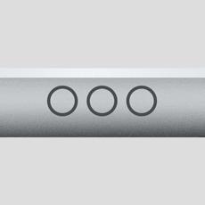 Smart Connector iPad Air 3