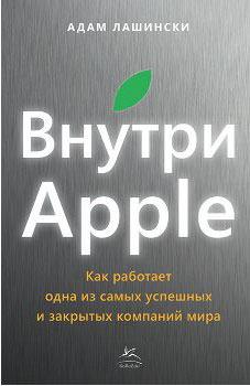 vnutri-apple