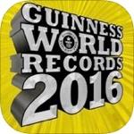 Apple в книге мировых рекордов Гиннеса