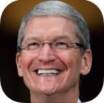 Лучшие новые лайфхаки для iPhone
