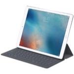iPad Pro на 256 гигабайт. Немного аналитики